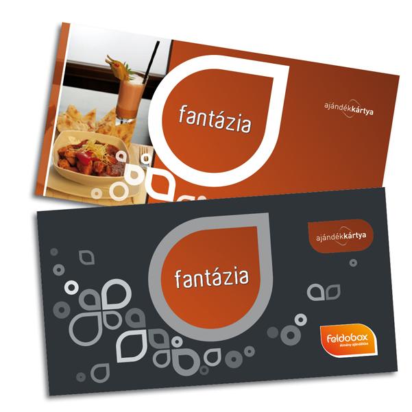 fantazia-ajandek600x600_feldobox_anyagok.jpg