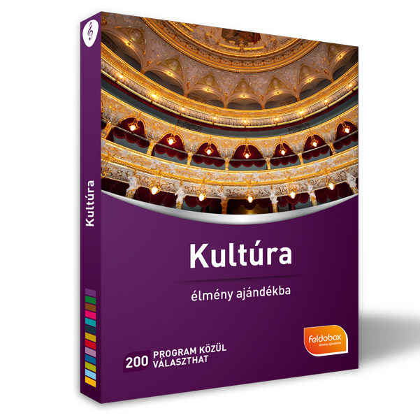 Kultúra600x600_feldobox_anyagok.jpg