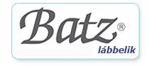 batz_papucs.JPG