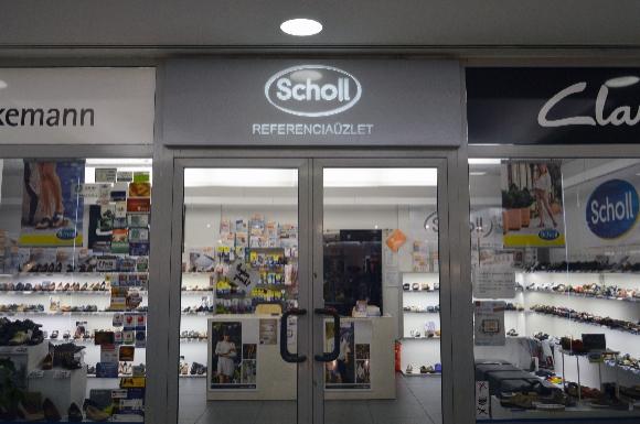 scholl_-_mammut_i_0.jpg