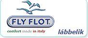 fly_flot_cipő.JPG