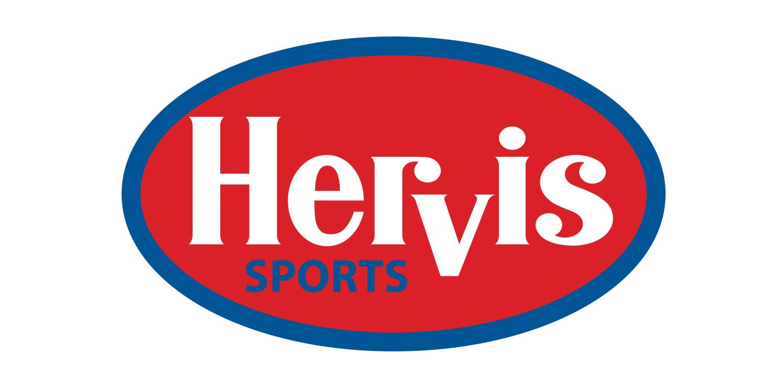 -15% a Hervistől!
