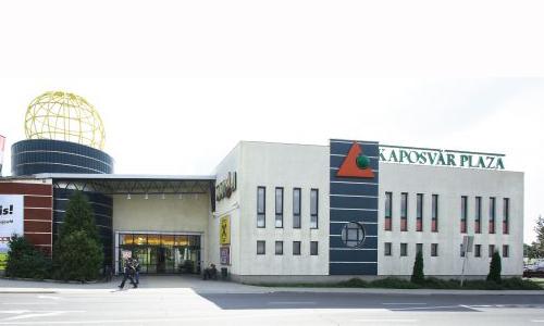 kaposvar-plaza500x300.jpg