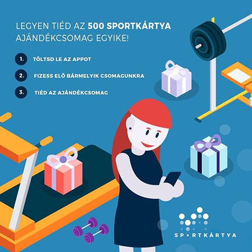 Sportkártya