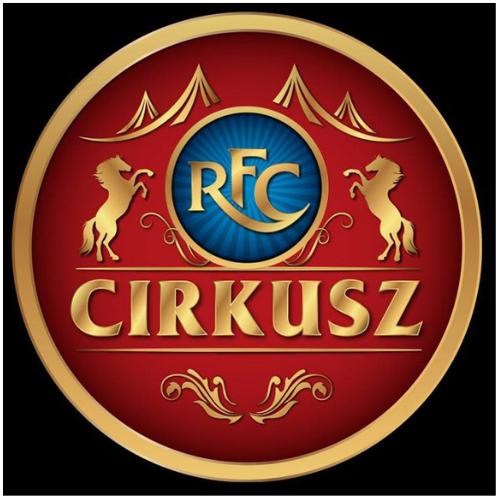 Richter Flórián Cirkusz
