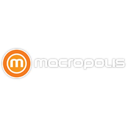 Macropolis Notebook Computer Kft.