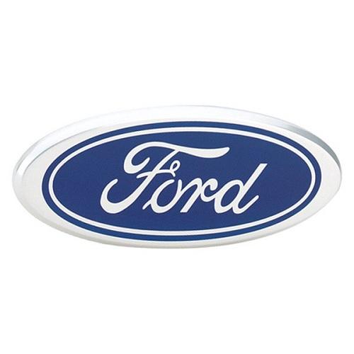 Ford-Halmai Autóház Kft.