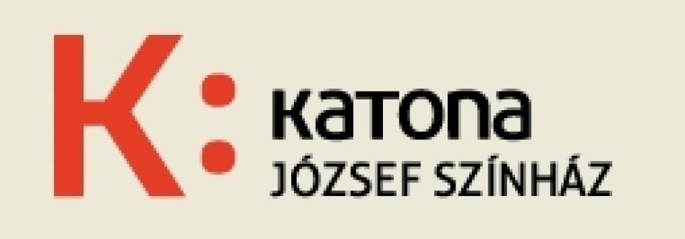 katona_logo.jpg