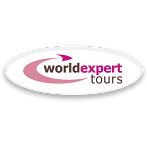 Expert Tours Utazási Iroda