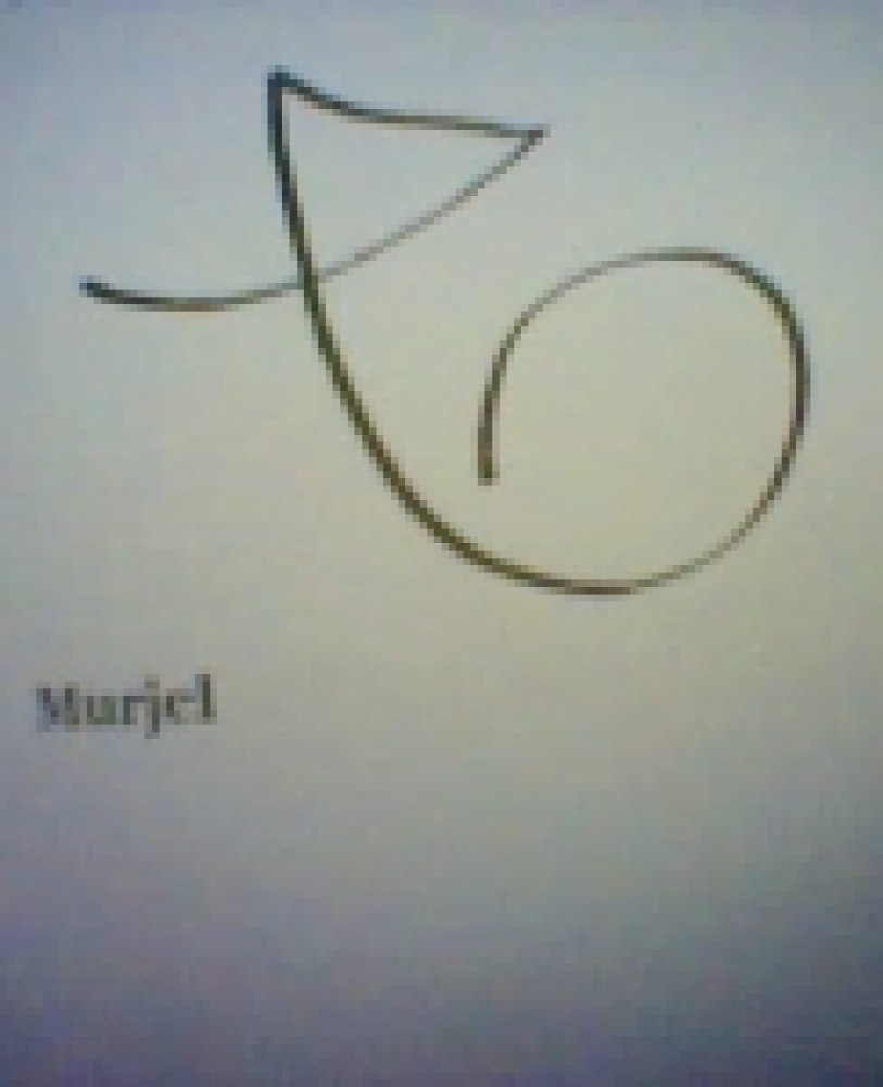 02540_murjel.jpg