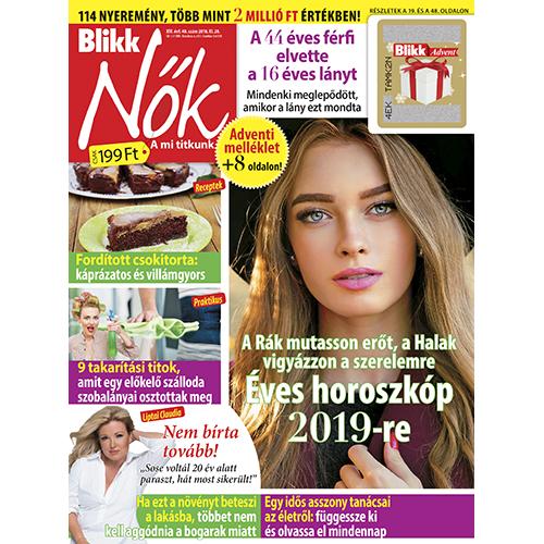 Blikk_Nők_500x500.jpg