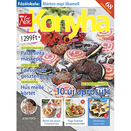 Blikk_Nők_Konyha_500x00.jpg