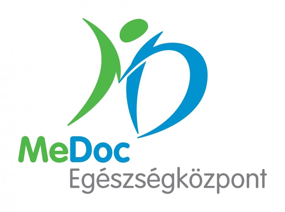 medoc_logo_rgb.jpg