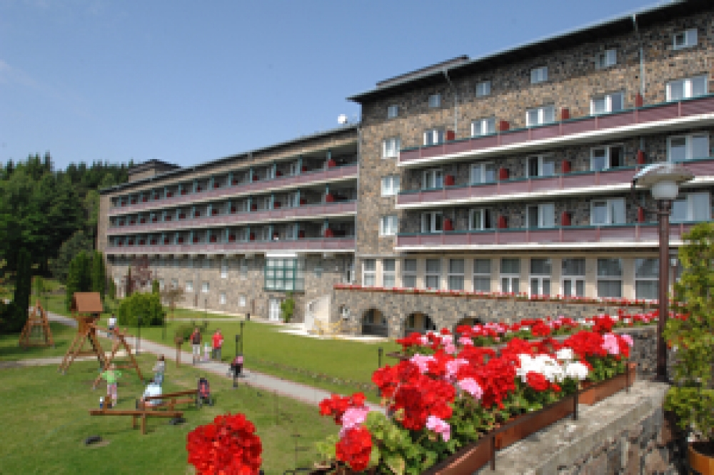 hunguest_grandhotel_galya_1101.jpg