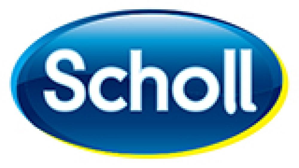 Logo_Scholl-183pixeles.jpg