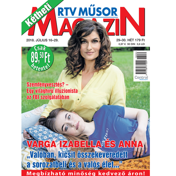 RTVműsor600x600.jpg