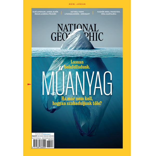 NationalGeographic600x600.jpg
