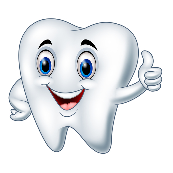 Termék_fogászat.jpg
