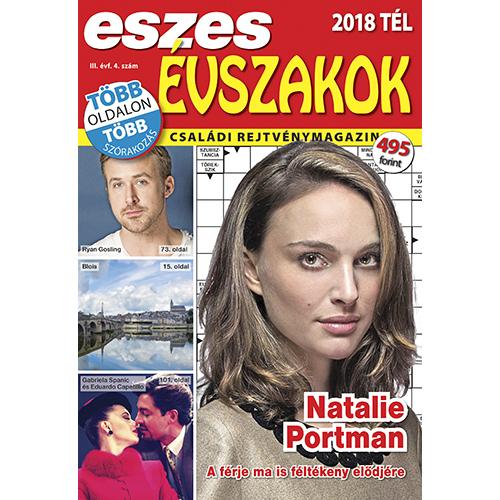 Eszes_Evszakok_500x500.jpg