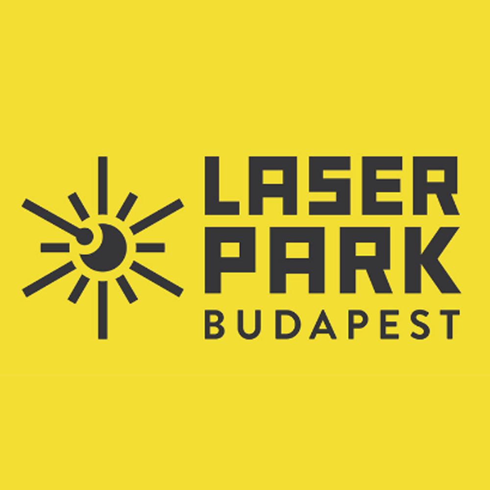 Laserpark  Budapest